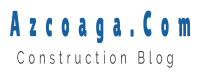 A Construction Blog